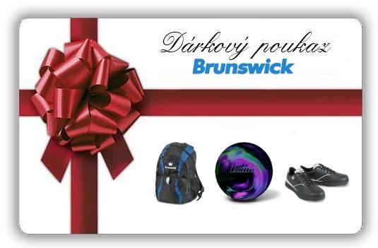 darkovy-poukaz-brunswick