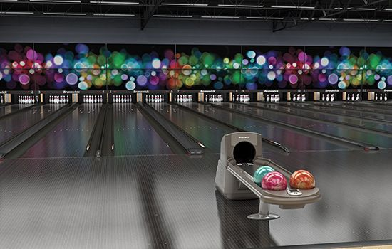 example_witchcraft_colorfull_lanes_550x350_550_350_80_s_c1