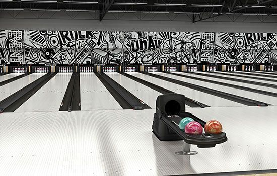 example ice white colorfull lanes 550x350 550 350 80 s c1